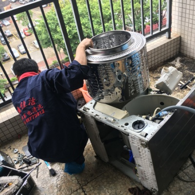 IMG_4372_看图王