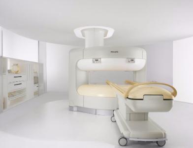 医疗创新设备工业3D设计时要...