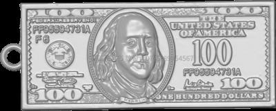 东莞钱币冲压铸造件产品抄数设计画图案,高精密蓝光花纹