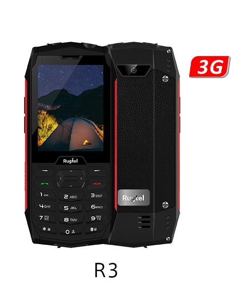 R3-3G-2.8
