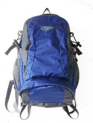 户外背包3