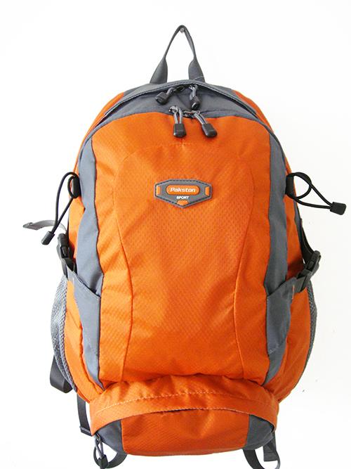 户外背包4