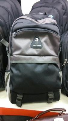 户外背包1
