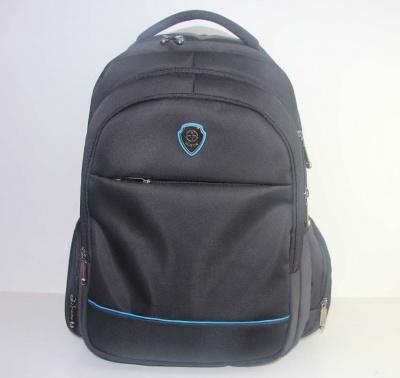 电脑背包3