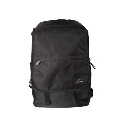电脑背包6