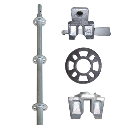 20-years-factory-sale-ringlock-scaffolding-for