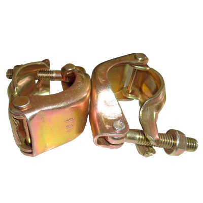 JIS-scaffolding-swivel-coupler-48-6MM
