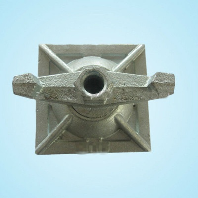Swivel-Tie-Nut-with-Anchor-Plate