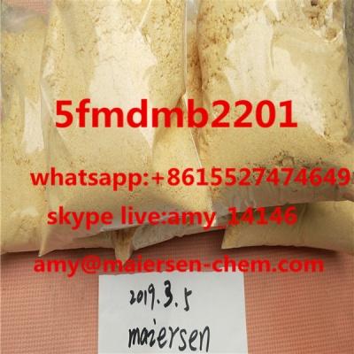 5f-mdmb-2201
