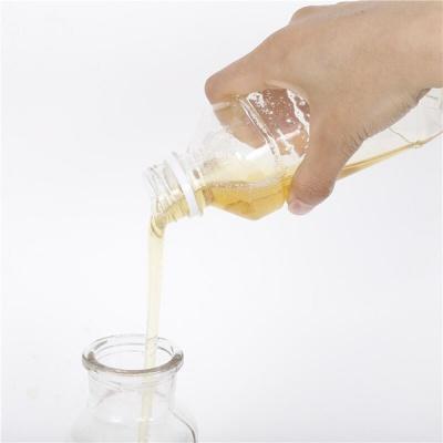 液体石蜡油