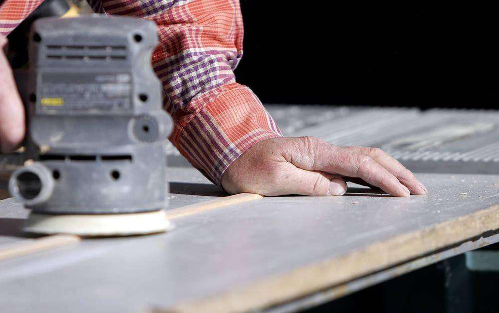 影响热镀锌方管耐腐蚀性的主要因素有哪些