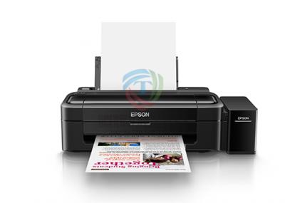 墨仓式 L130 打印机