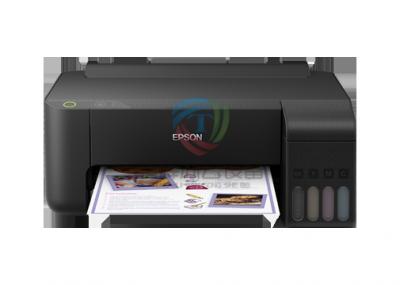 墨仓式 L1119 彩色打印机-1