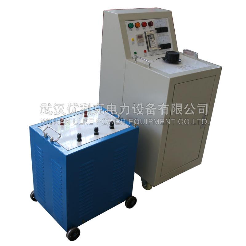 15.SBF感应耐压试验装置