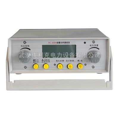 17.FC-2GB防雷元件测试仪