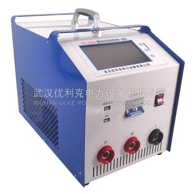 12.XDC-N4830蓄电池全在线充放电一体机