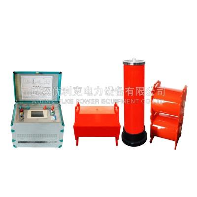 04.BPXZ-CVT工頻串聯諧振升壓裝置(CVT)