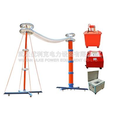 02.BPXZ 變電站電氣設備耐壓裝置