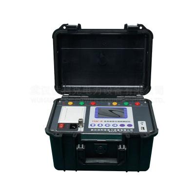 18.ULBC-H全自动变压器变比测试仪