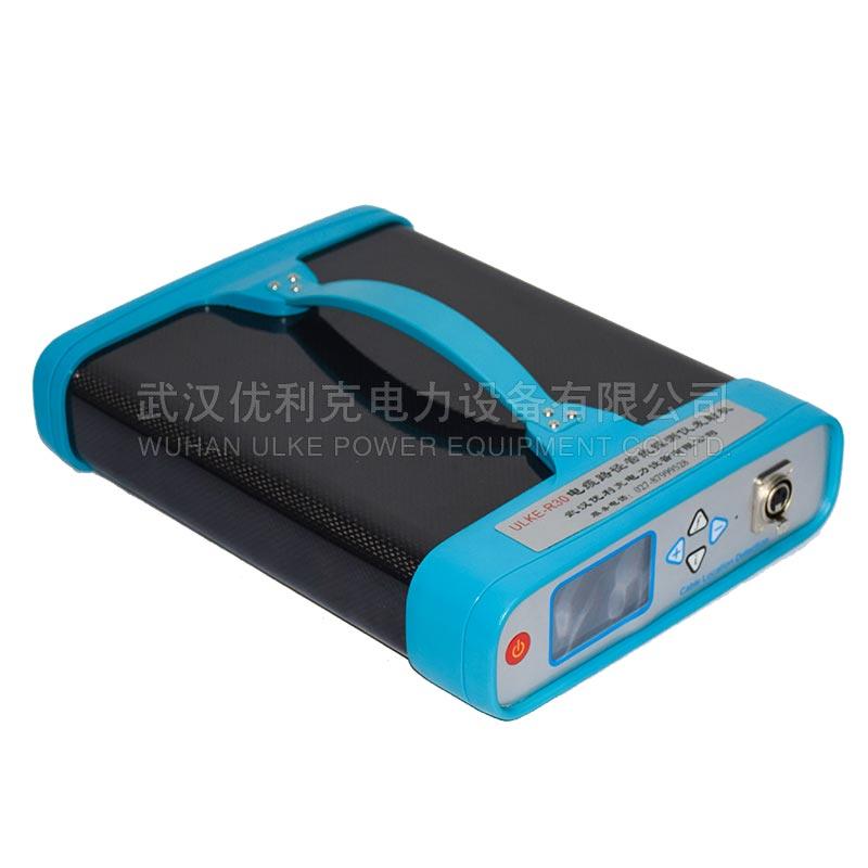 05.ULKE-R30 电缆路径管线探测仪