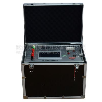 16.SFQ多倍频耐压装置