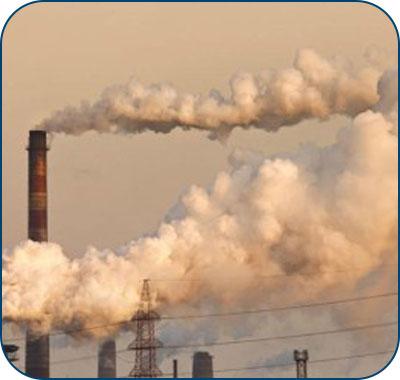 空气废气类检测