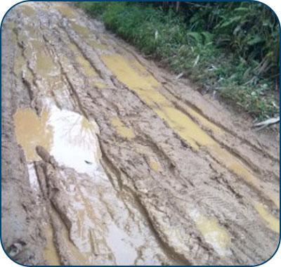 土壤固废底泥类检测