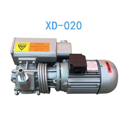 XD-020