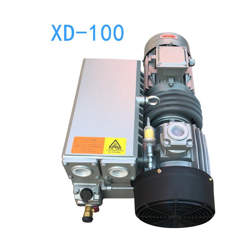 XD-0100