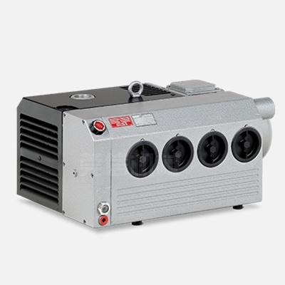 里奇乐V-VC50-VC150