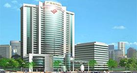 广东省中医医院