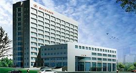 广州市中山大学附属肿瘤医院
