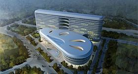 深圳滨海医院
