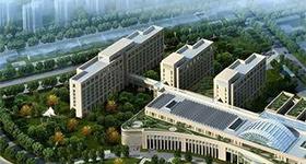 天津医科大学总医院滨海医院