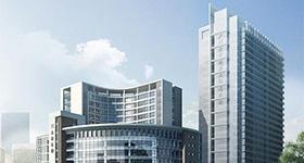 廣州醫科大學附屬第二醫院