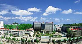 安阳人民医院