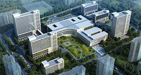 重慶市渝北區人民醫院