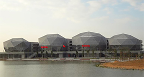 東莞生態園