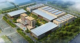 北京同仁堂科技發展(大興)有限公司