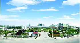 河南金丹乳酸科技股份有限公司