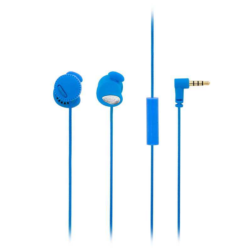 In-ear headset KEM-980