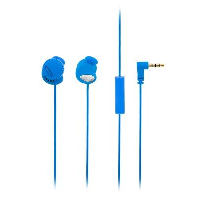 In-ear headset KEM-980