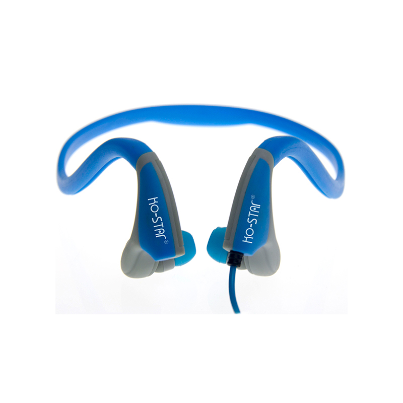In-ear headset KH-192
