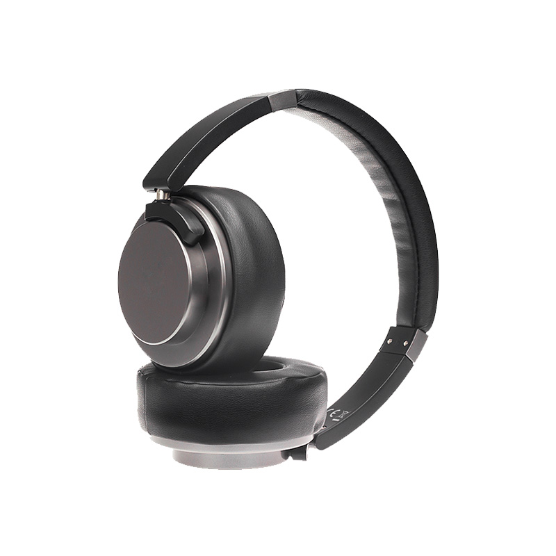 High performance wired headphone KH-1069