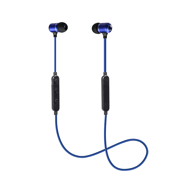 Sporty bluetooth headphone BT-949