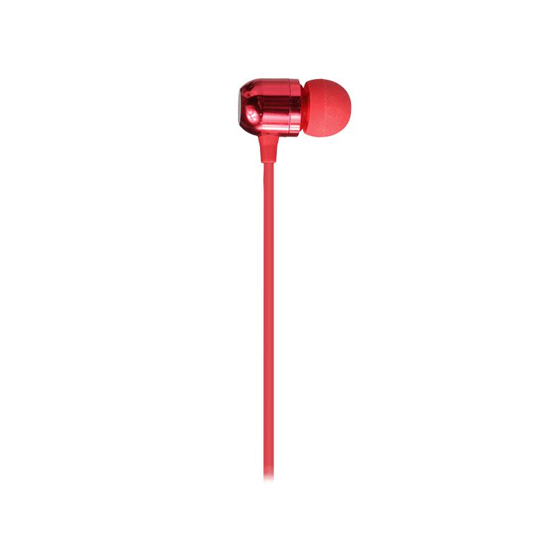 Sporty bluetooth headphone BT-990
