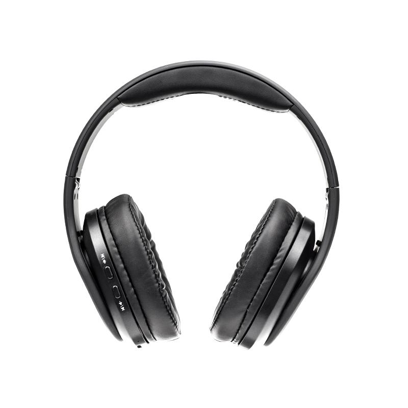 High performance stereo bluetooth headset BT-1050