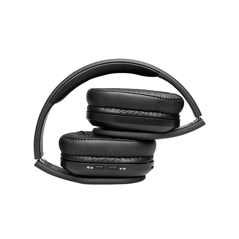 High performance stereo bluetooth headset BT-1050