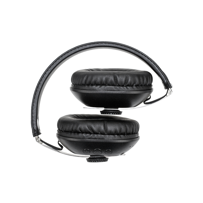 High performance stereo bluetooth headset BT-1070F