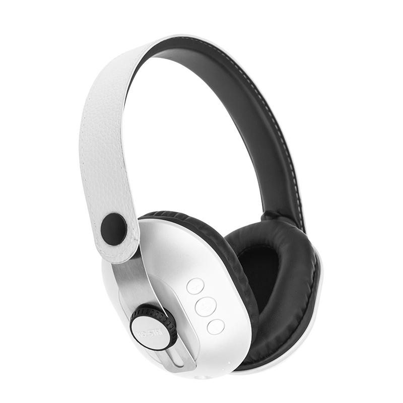 High performance stereo bluetooth headset BT-1070S